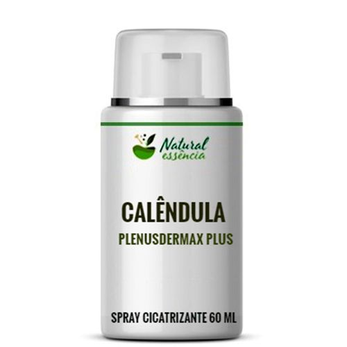 Spray de Calêndula -  60ml